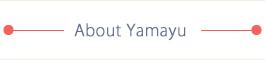 about yamayu